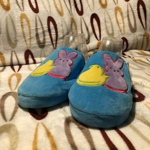 Brand New Easter Bedroom Shoes